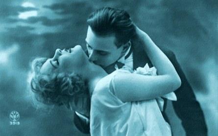 Romanticni_poljubac (29)