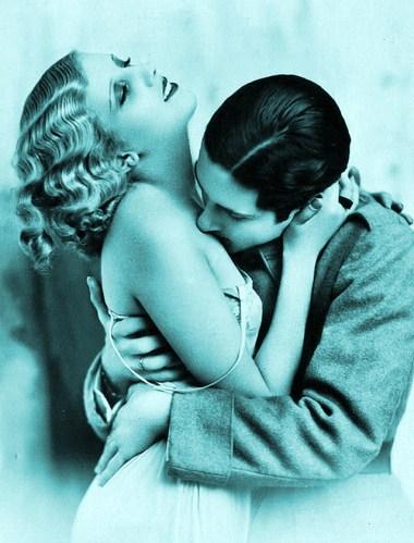 Romanticni_poljubac (3)