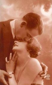 Romanticni_poljubac (36)