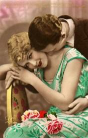 Romanticni_poljubac (5)