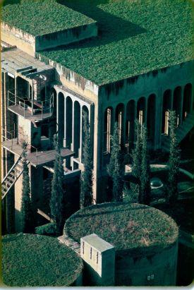 cement-factory-renovation-la-fabrica-ricardo-bofill-58b3e79e53f27__880