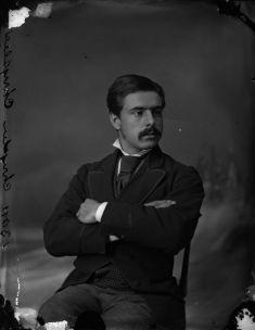 gentleman-brk-viktorijanskog-doba (12)