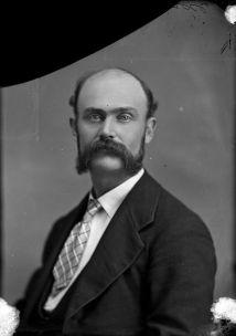 gentleman-brk-viktorijanskog-doba (14)