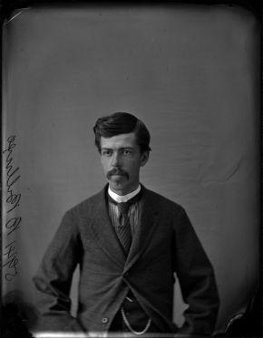 gentleman-brk-viktorijanskog-doba (16)