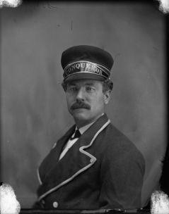 gentleman-brk-viktorijanskog-doba (19)
