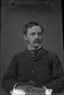 gentleman-brk-viktorijanskog-doba (24)