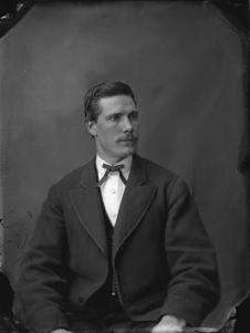 gentleman-brk-viktorijanskog-doba (3)