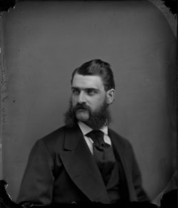 gentleman-brk-viktorijanskog-doba (5)