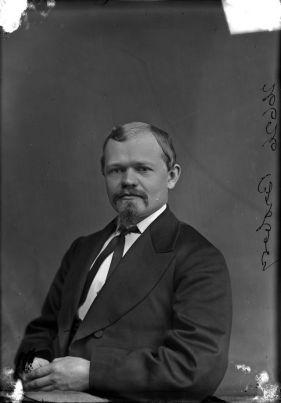 gentleman-brk-viktorijanskog-doba (8)