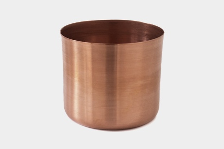 Short-Tumbler-Hand-Turned-Copper