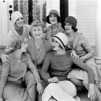 roaring-1920s-13