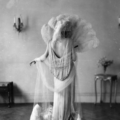 roaring-1920s-15