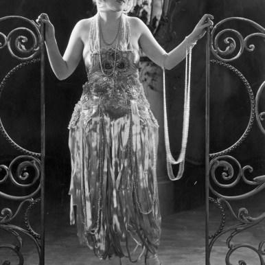 roaring-1920s-17