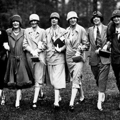 roaring-1920s-19