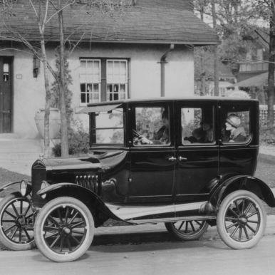 roaring-1920s-8