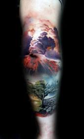 tetovaze (1)