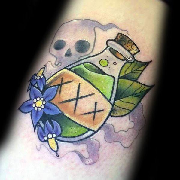 tetovaze (11)