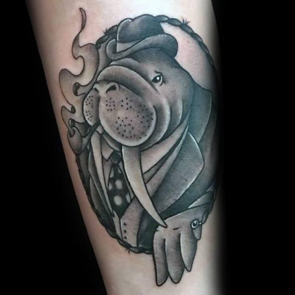 tetovaze (111)