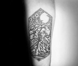 tetovaze (115)