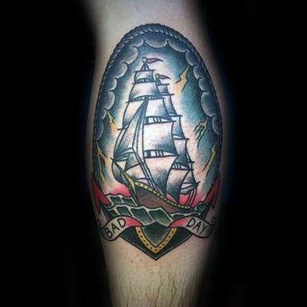 tetovaze (118)