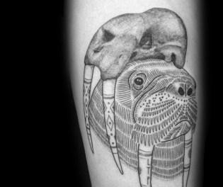tetovaze (12)