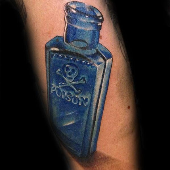 tetovaze (131)