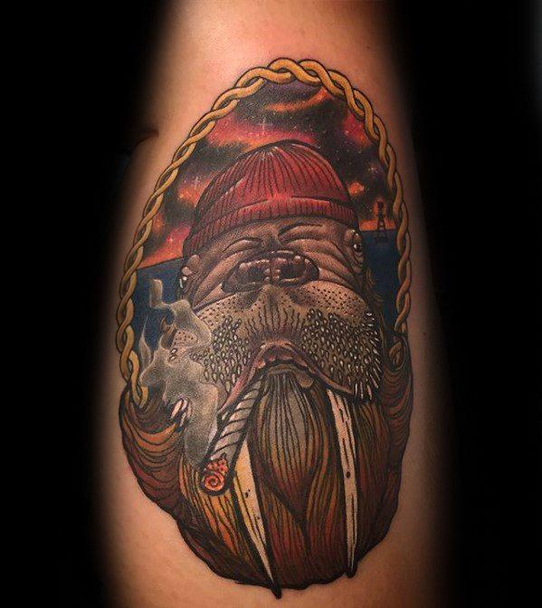 tetovaze (14)