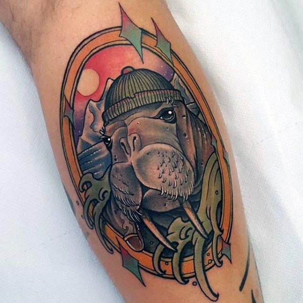 tetovaze (142)