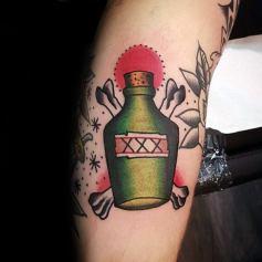 tetovaze (144)