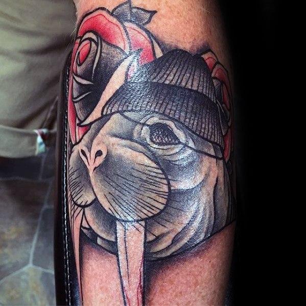 tetovaze (148)