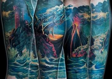 tetovaze (149)