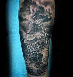 tetovaze (152)