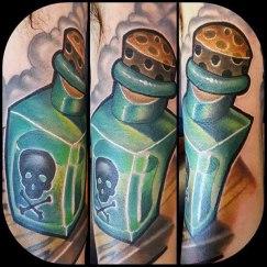 tetovaze (16)