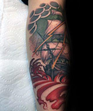 tetovaze (167)
