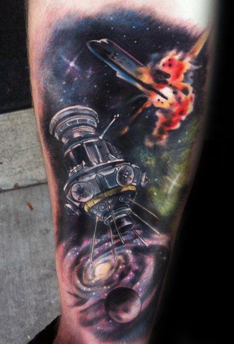 tetovaze (173)