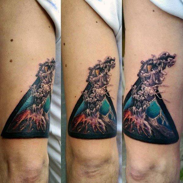 tetovaze (176)