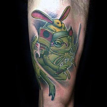tetovaze (177)