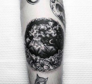 tetovaze (178)
