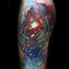 tetovaze (179)