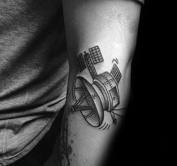 tetovaze (185)