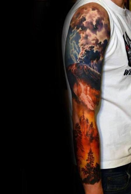 tetovaze (191)