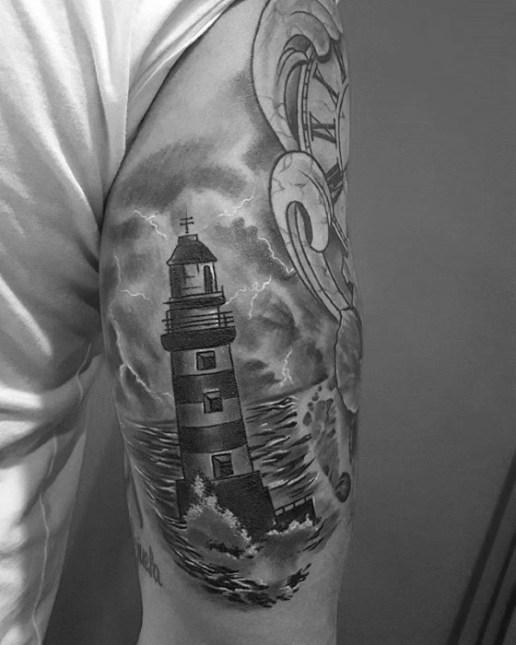 tetovaze (193)