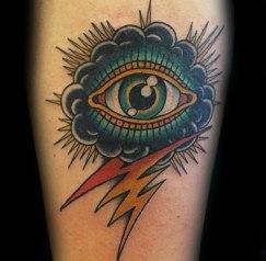 tetovaze (195)