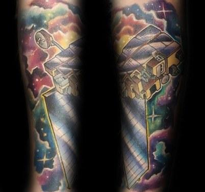tetovaze (2)