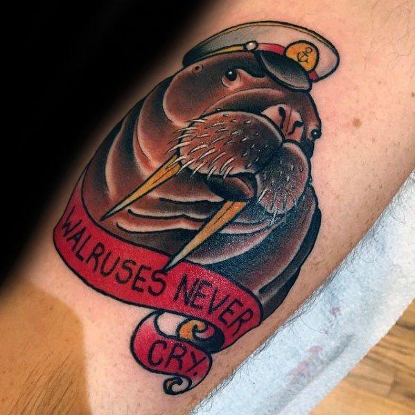 tetovaze (20)