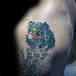 tetovaze (206)