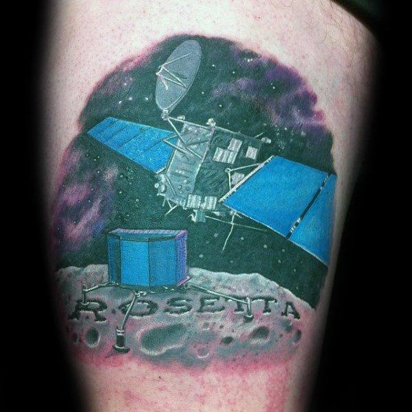 tetovaze (214)