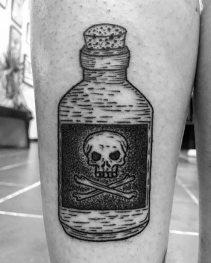 tetovaze (217)