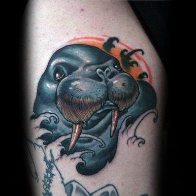 tetovaze (218)