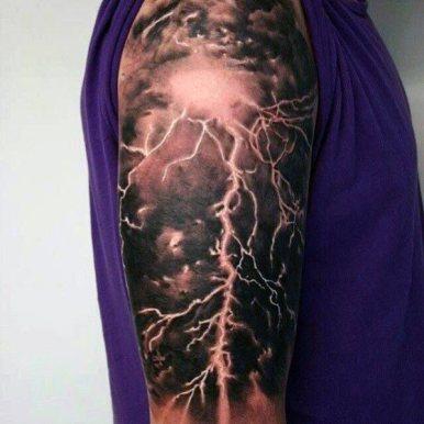 tetovaze (221)
